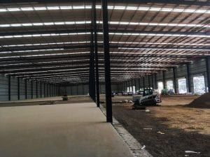 commercial-excavations-nowra